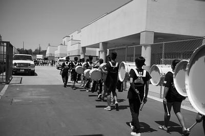 Drumline-9