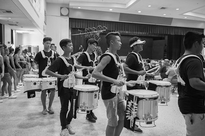 Drumline-13