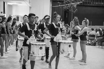Drumline-11