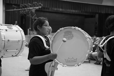 Drumline-20