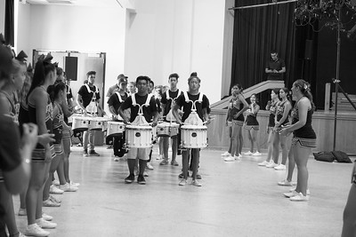 Drumline-10