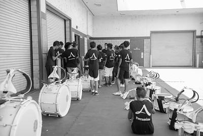 Drumline-7