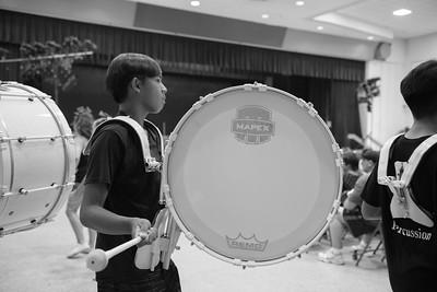 Drumline-22