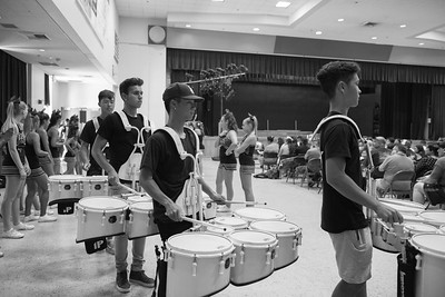 Drumline-15