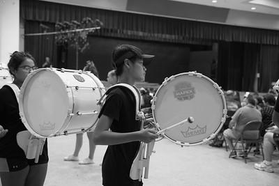 Drumline-19