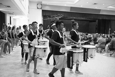 Drumline-12