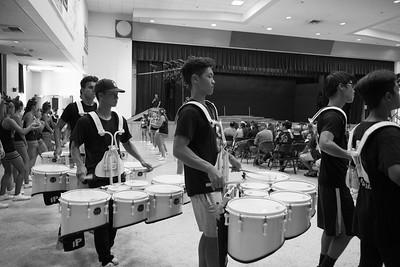 Drumline-14
