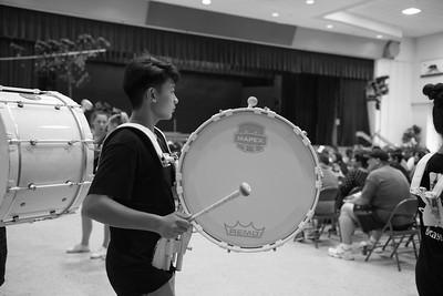 Drumline-21