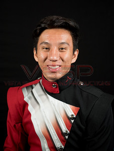 Brandon Tsai
