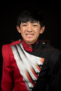 Nguyen, Nathan