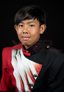 Tan, Dominic