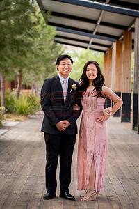 2018 ayala prom-1