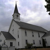 Ayer Federated Church