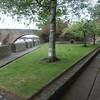 Ramsey Gardens
