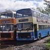 Marbill Beith DSP926V_CSL612V Depot Beith May 02
