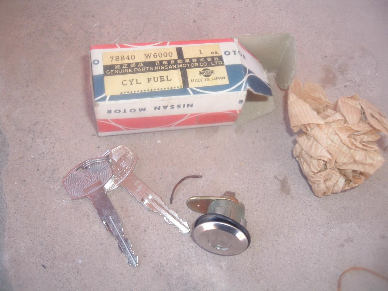 AUTOLITE GENERATOR BRUSHES DODGE-PLYMOUTH-BROCKWAY-DIAMOND T TRKS 1934-40