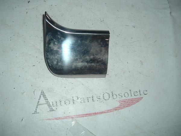 1960 mercury rocker extension molding nos ford # C0MB-6310258-A (z c0mb6310258a)