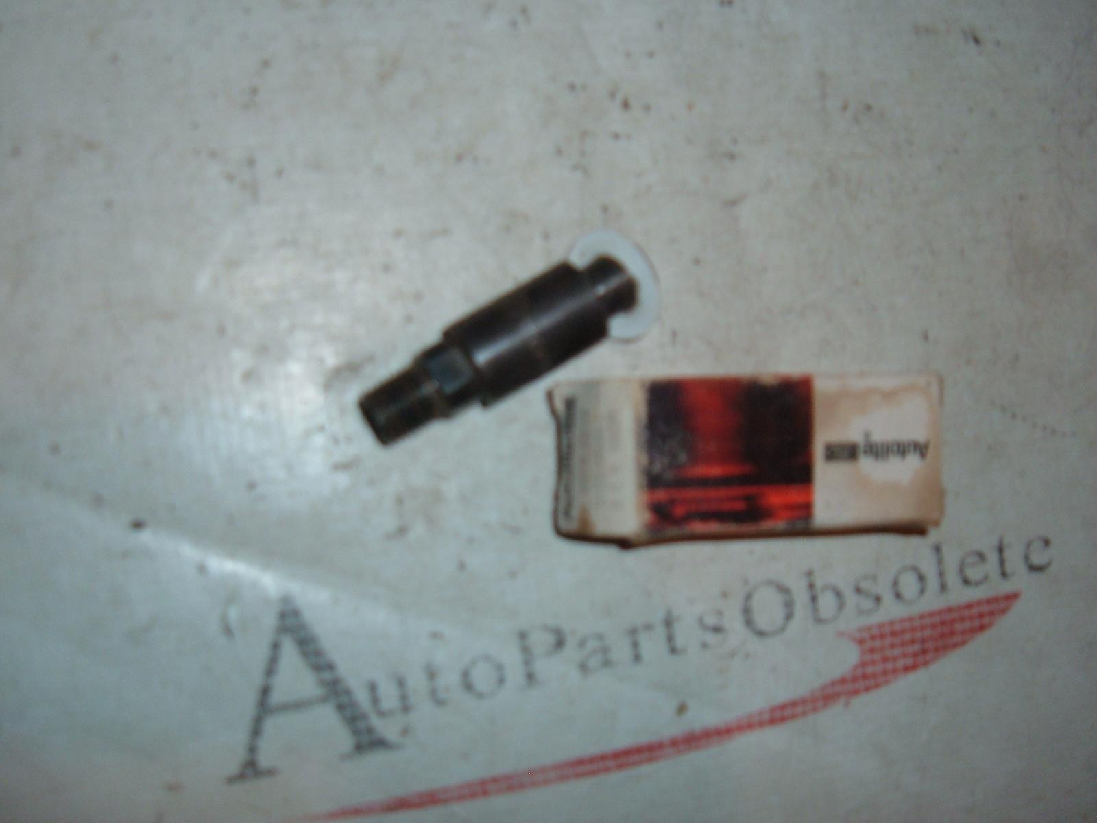 View Product1961 62 63 falcon fairlane comet PVC valve nos ford C1DZ-6A666-B (z c1dz6a666b)