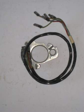 1953 Ford Pick up NOS turn signal switch # fdv-14486-a (zd fdv-14486-a)