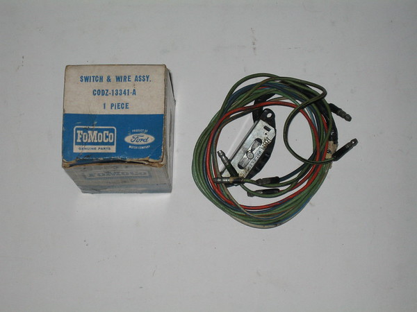 1884 M search results GM Wiring Harness Diagram at panicattacktreatment.co