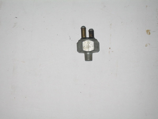 1933 thru 1952 GM Mopar Willys studebaker new stop light switch # sw57 (zd sw57)