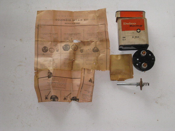 2216 M parts for rambler nash amc 1964 rambler fuse box diagram at readyjetset.co