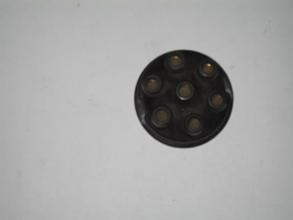 1922 1923 Hudson Chandler Revere Rickenbaker NEW distributor cap (zd 2223h)