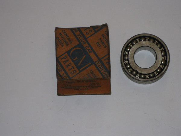 1933 1934 1935 Chevrolet NOS front pinion shaft bearing # 905113