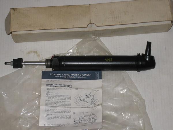 1963 thru 1970 Ford Mercury remanufactured power steering cylinder # 29-6735