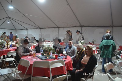 AzCHA Awards Banquet