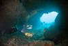 Fish Cavern 4114