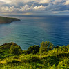 Portugal Azores Sao Miguel Island Photography 41 By Messagez com
