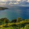 Portugal Azores Sao Miguel Island Photography 41 By Messagez com