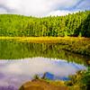 Azores Sao Miguel Island Canario Lagoon Landscape Photography 3 By Messagez com