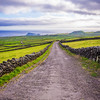 Original Azores Terceira Island Landscape Photography 17 By Messagez com