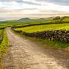 Original Azores Terceira Island Landscape Photography 59 By Messagez com