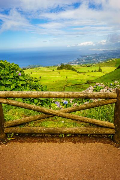 Portugal Azores Sao Miguel Island Photography 28 By Messagez com