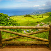 Portugal Azores Sao Miguel Island Photography 28 By Messagez com
