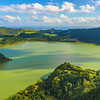 Azores Sao Miguel Island Furnas Lagoon Photography 10 By Messagez com