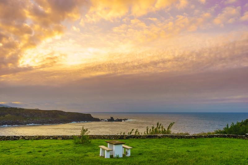 Original Azores Terceira Island Landscape Photography 43 By Messagez com