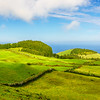 Portugal Azores Sao Miguel Island Photography 34 By Messagez com