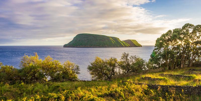 Original Azores Terceira Island Landscape Photography 9 By Messagez com