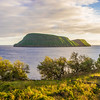 Original Azores Terceira Island Landscape Photography 9 By Messagez com
