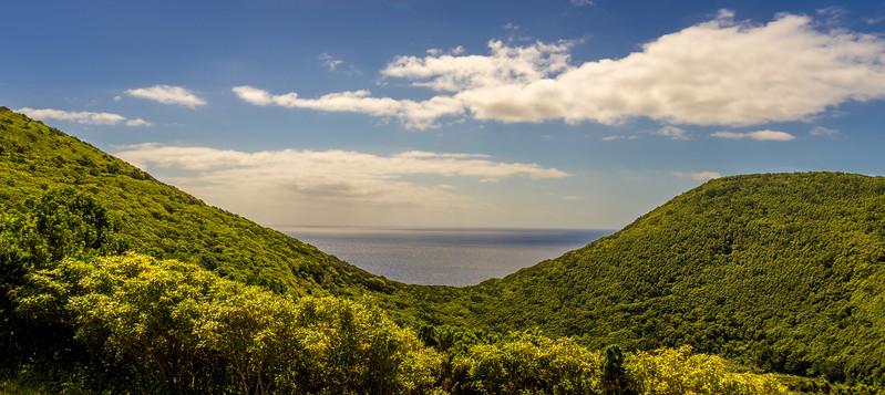 Original Azores Terceira Island Landscape Photography 62 By Messagez com