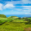 Best of Azores Sao Miguel Island Panorama Photography 8 By Messagez com