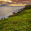 Original Azores Terceira Island Landscape Photography 51 By Messagez com