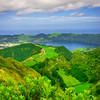 Azores Sao Miguel Island Viewpoint Landscape Photography 8 By Messagez com