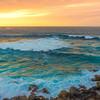 Original Azores Terceira Island Landscape Photography 39 By Messagez com