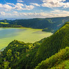 Azores Sao Miguel Island Furnas Lagoon Photography 7 By Messagez com