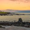 Original Azores Terceira Island Landscape Photography 69 By Messagez com